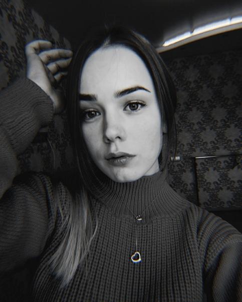 Екатерина Соколова, Пермь, Россия