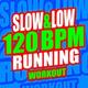 Running Music Workout - Bangarang