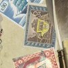 Трактиръ «Почта»