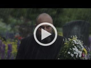 Непрощенный (фильм 2018) смотреть онлайн