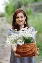 Персональный фотоальбом Олеси Мочаловой