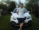 Юрий Рыбаков