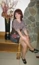 Личный фотоальбом Даріи Пензій