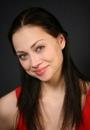 Кристина Соколовская