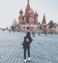 Фотоальбом Екатерины Портненко