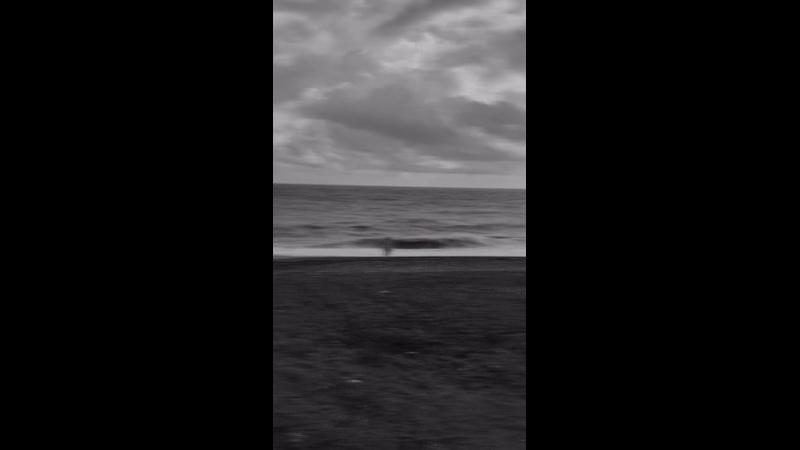 Видео от Лерика Юлии