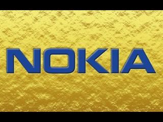 NOKIA S 300