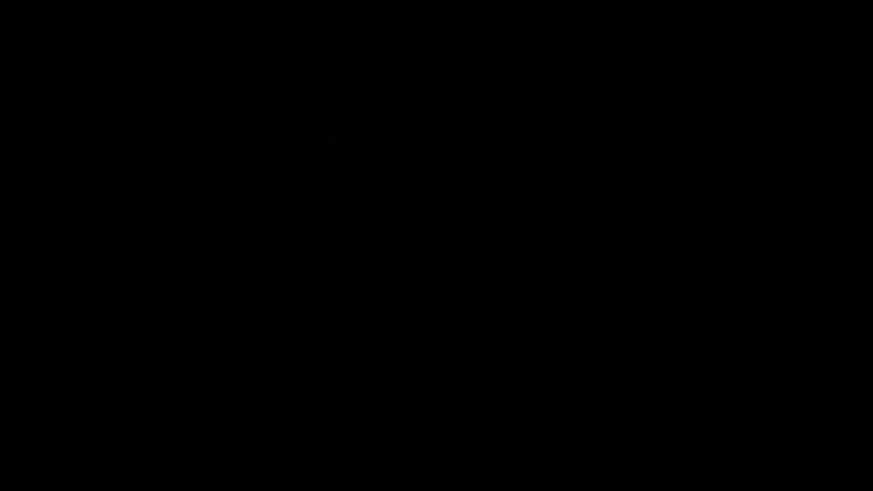 Michael Sembello - Maniac (РУССКИЕ СУБТИТРЫ) (OST Flashdance)