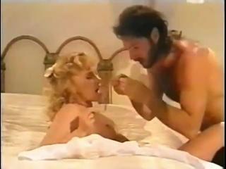 Эротические приключения трех мушкетеров 1992