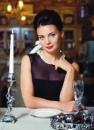 Персональный фотоальбом Юлии Рудиной