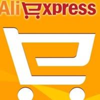 Помогу купить на Aliexpress. Самые дешевые цены!