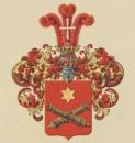 Фотоальбом Славы Семенчука