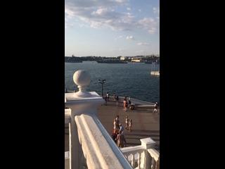 Video by Natalya Smirnyagina