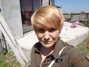 Фотоальбом Karistinka Ck