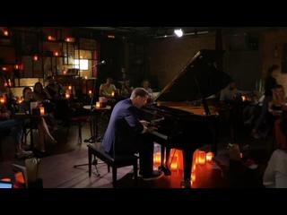 102 Days – Evgeny Lebedev –  – jazz club ESSE (Moscow 🇷🇺 Russia).