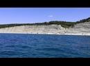 Дивноморск нудиский пляж