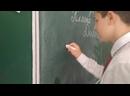 ЗОШ №84 Учитель року - Бутенко