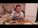Y2mate - Стерлядь Быстрые закуски Как приготовить Стерлядь Сыроежку Традиционный рецепт_360p