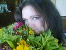 Персональный фотоальбом Анастасии Письменной