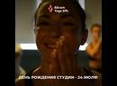 Видео от Bikram Yoga Spb. Бикрам йога Санкт-Петербург