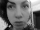 Фотоальбом Али Dmitrievы