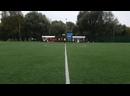 Бешикташ - Inter Федерация НФЛ Прямой эфир