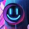 Картинки и песни выбранные роботом [:
