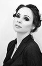 Олена Пелюх, 30 лет, Львов, Украина