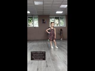 Видео от Мини-Мисс Феодосии