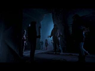 Истории из морга 3 Жанр: ужасы