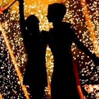 Фотография Pantera Fireshow