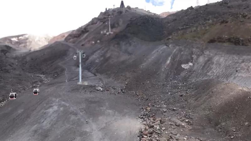 Видео от Андрея Ширяева