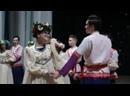 Народный коллектив театра эстрадных миниатюр Паяц готовится к премьере