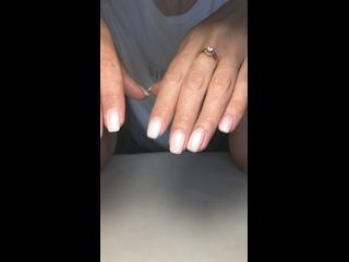 Vídeo de Tatiana Lukanina
