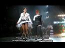 Mylene Farmer - Sans contrefacon Stade de France Live subtitles