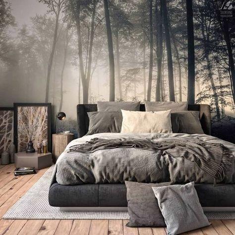 Как наладить сон, изображение №5