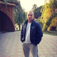 АндрейКоваленко