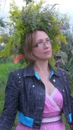 Личный фотоальбом Натальи Бережной