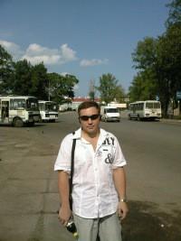 Владимир Гуринов