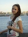 Фотоальбом Дианы Аполонской