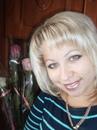 Тетяна Панасюк-Мимрик, 32 года, Юрковцы, Украина