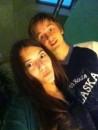 Личный фотоальбом Сашы Коручекова