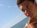 Личный фотоальбом Константина Манохина