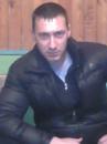 Личный фотоальбом Мишани Краснощеки