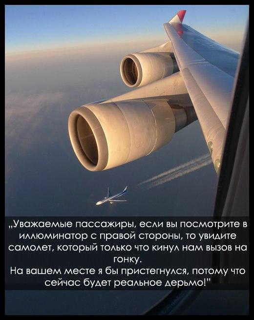 фото из альбома Ярослава Радинского №10