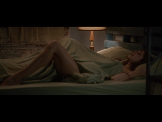 "Анали Типтон (Analeigh Tipton hot scenes in ""Two Night Stand"" 2014)"