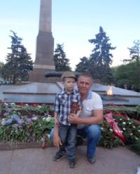 Касимов Алик