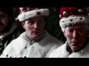 Decode Anne George Boleyn