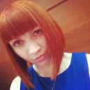 Наталья Хвостова, 36 лет, Рязань, Россия