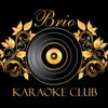 Karaoke Club Brio